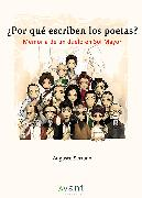 Cover-Bild zu Serrano, Augusto: ¿Por qué escriben los poetas? (eBook)