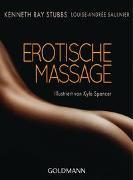 Cover-Bild zu Stubbs, Kenneth Ray: Erotische Massage