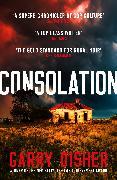 Cover-Bild zu Disher, Garry: Consolation
