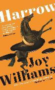 Cover-Bild zu Williams, Joy: Harrow
