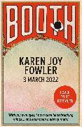 Cover-Bild zu Fowler, Karen Joy: Booth