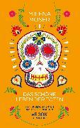 Cover-Bild zu Moser, Milena: Das schöne Leben der Toten (eBook)