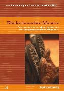 Cover-Bild zu Rohrmann, Dr. Tim (Beitr.): Kinder brauchen Männer (eBook)