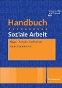 Cover-Bild zu Böhnisch, Lothar: Abweichendes Verhalten (eBook)