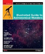 Cover-Bild zu Thompson, Robert Bruce: Illustrated Guide to Astronomical Wonders (eBook)