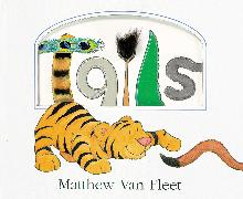 Cover-Bild zu Van Fleet, Matthew: TAILS