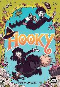 Cover-Bild zu Bonastre Tur, Míriam: Hooky