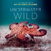 Cover-Bild zu Foster, Craig: Underwater Wild