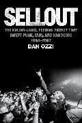 Cover-Bild zu Ozzi, Dan: Sellout