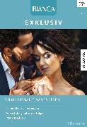 Cover-Bild zu Woods, Sherryl: Bianca Exklusiv Band 309 (eBook)