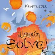Cover-Bild zu Benedetti, Eva L (Sänger): Solvej