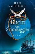 Cover-Bild zu Schiewe, Ulf: Bucht der Schmuggler