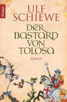 Cover-Bild zu Schiewe, Ulf: Der Bastard von Tolosa (eBook)