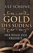 Cover-Bild zu Schiewe, Ulf: Gold des Südens 2 (eBook)