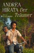 Cover-Bild zu Hirata, Andrea: Der Träumer