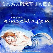 Cover-Bild zu Einfach einschlafen (Audio Download) von Kempermann, Raphael