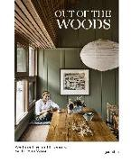 Cover-Bild zu Out of the Woods