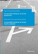 Cover-Bild zu Ausgewählte Verfahren im Kanton Basel-Stadt | Ausgewählte Verfahren im Kanton Basel-Landschaft von Grolimund, Fabian