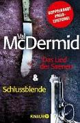 Cover-Bild zu McDermid, Val: Das Lied der Sirenen & Schlussblende (eBook)