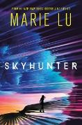 Cover-Bild zu Lu, Marie: Skyhunter (eBook)