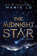 Cover-Bild zu Lu, Marie: The Midnight Star (eBook)