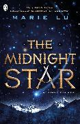 Cover-Bild zu Lu, Marie: The Midnight Star (The Young Elites book 3) (eBook)