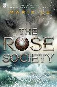 Cover-Bild zu Lu, Marie: The Rose Society (The Young Elites book 2) (eBook)