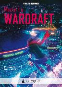 Cover-Bild zu Lu, Marie: Wardraft (eBook)