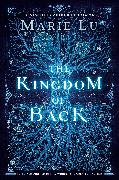Cover-Bild zu Lu, Marie: The Kingdom of Back (eBook)