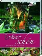 Cover-Bild zu Einfach schön von Lienen, Gerda von