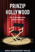 Cover-Bild zu Wagner, Marietheres: Prinzip Hollywood