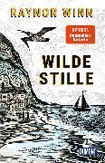 Cover-Bild zu Wilde Stille von Winn, Raynor