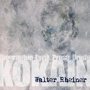 Cover-Bild zu Kokain (Audio Download) von Rheiner, Walter