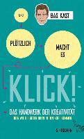 Cover-Bild zu Und plötzlich macht es KLICK! (eBook) von Kast, Bas