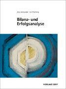 Cover-Bild zu Bilanz- und Erfolgsanalyse, Bundle von Leimgruber, Jürg