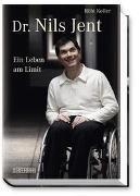 Cover-Bild zu Dr. Nils Jent von Koller, Röbi