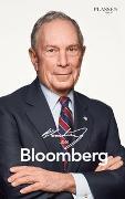 Cover-Bild zu Bloomberg über Bloomberg von Bloomberg, Michael