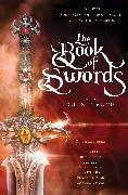 Cover-Bild zu The Book of Swords (eBook) von Martin, George R. R.