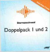 Cover-Bild zu Sternenschweif 2er Box. Folgen 01-02