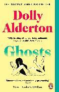 Cover-Bild zu Ghosts von Alderton, Dolly