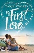 Cover-Bild zu My First Love von Voosen, Tanja