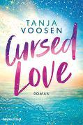 Cover-Bild zu Cursed Love von Voosen, Tanja