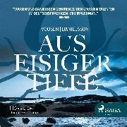 Cover-Bild zu Aus eisiger Tiefe (Audio Download) von Danielsson, Kerstin Signe