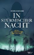 Cover-Bild zu In stürmischer Nacht (eBook) von Voosen, Roman
