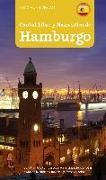 Cover-Bild zu Stadtführer Hamburg spanisch von Kootz, Wolfgang