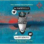 Cover-Bild zu An Nachteule von Sternhai (Audio Download) von Sloan, Holly Goldberg