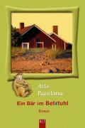 Cover-Bild zu Paasilinna, Arto: Ein Bär im Betstuhl
