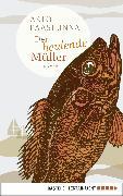 Cover-Bild zu Paasilinna, Arto: Der heulende Müller (eBook)
