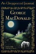 Cover-Bild zu An Unexpected Journal: George MacDonald (Volume 3, #4) (eBook) von Journal, An Unexpected
