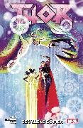 Cover-Bild zu Thor 2 - Gefallene Götter (eBook) von Aaron, Jason